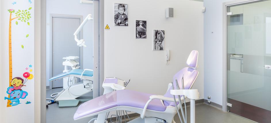 Dott.ssa Raffaella Lecchi – Face Center